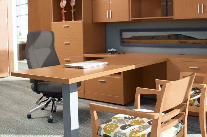 Office Furniture Integrity Furniture - Global office furniture
