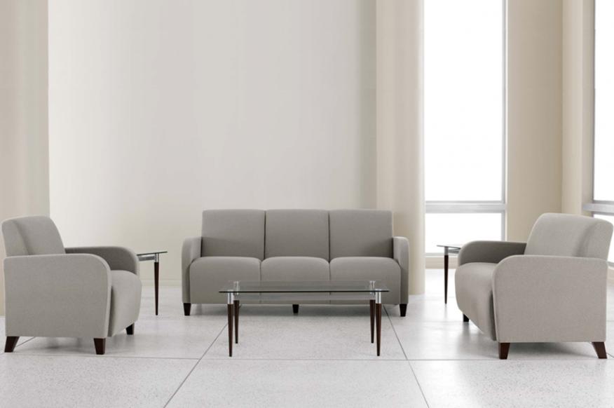 cheap waiting room furniture. Lounge Seating Cheap Waiting Room Furniture T